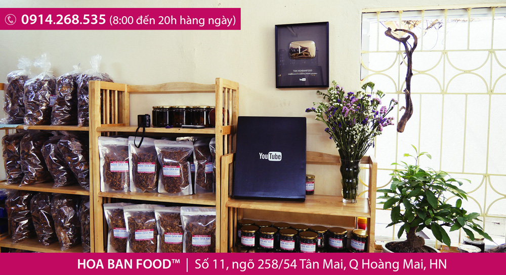 hoabanfood-shop-cover-2016-2