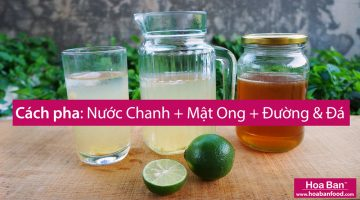 mat-ong-nuoc-chanh-video-small