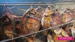 Cá Chép Gác Bếp – https://hoabanfood.com