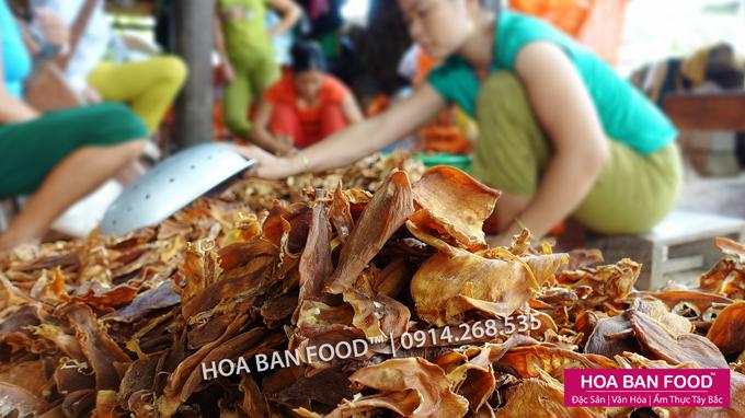 Mang-luoi-lon-hoabanfood