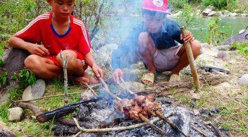 Nuong-Thit-Ngon-kieu-Tay-Bac