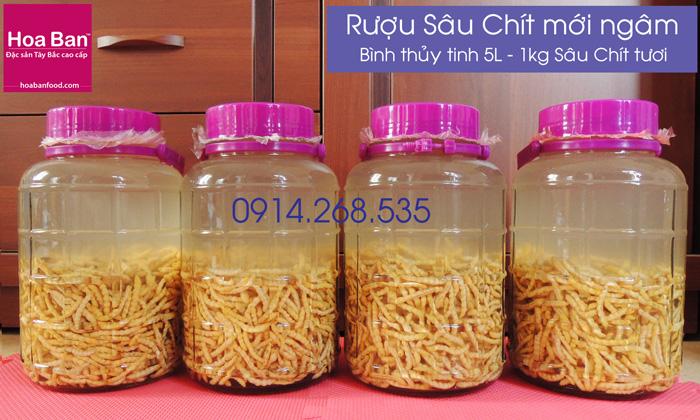 Ruou-Sau-Chit-moi-ngam-5L-v2