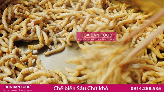 Sau-Chit-kho-dien-bien-1