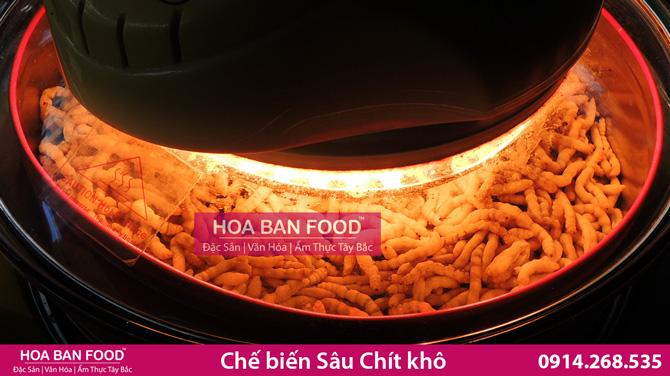 Sau-Chit-kho-dien-bien