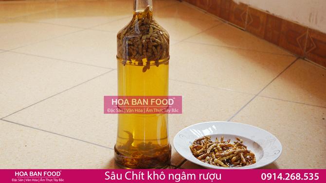 Sau-Chit-kho-ngam-ruou