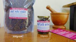 Combo Mắc Khén, Hạt Dổi | HOA BAN FOOD™
