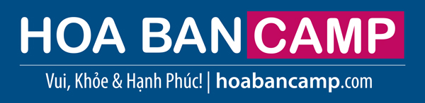 hoabancamp-site-logo