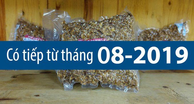 mang-chua-kho-500gram-2018-het-hang