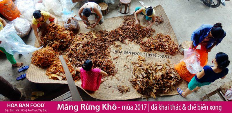 mang-kho-2017-banner