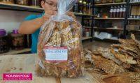 mang-kho-hoabanfood-packing-3