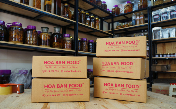 mang-kho-hoabanfood-packing-8