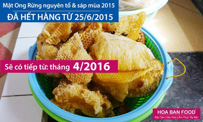 mat-ong-rung-nguyen-sap-(thongbao)-2015