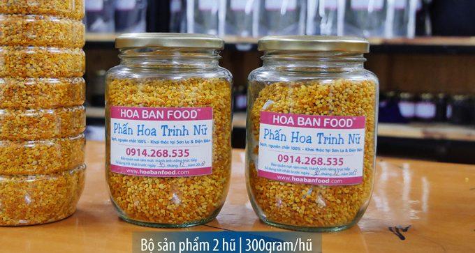 phan-hoa-trinh-nu-320gram