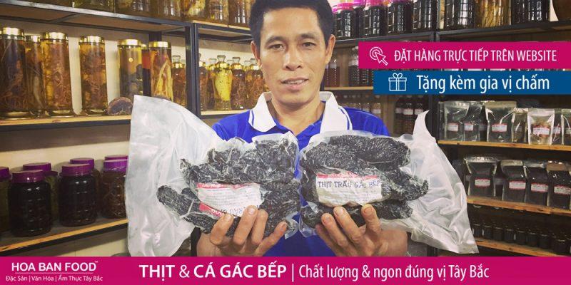 thit-ca-gac-bep-banner-2(1000px)